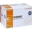 Opsite Iv 3000 5x6 Cm 1-hand Verband PZN: 00019399