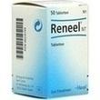 Reneel Nt Tabletten PZN: 00024199