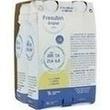 Fresubin Original Drink Vanille Trinkflasche PZN: 00026324