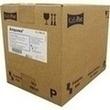 Ampuwa Plastikflasche Injektions-/infusionslsg. PZN: 00041424