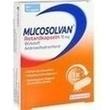 Mucosolvan Retardkapseln 75 Mg PZN: 00057879