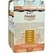 Fresubin Energy Fibre Drink Karamell Trinkflasche PZN: 00063733