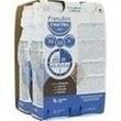 Fresubin 2 Kcal Fibre Drink Schokolade Trinkfl. PZN: 00063762