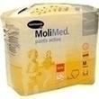 Molimed Pants Active Medium PZN: 00074872