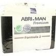 Abri Man Formula 2 Air Plus PZN: 00083173