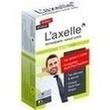 Laxelle Achselpads Mit Aloe Vera Gr.l PZN: 00102924