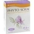 Phyto Soya Kapseln PZN: 00104047