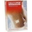 Dracopor Waterproof Wundverband Steril 5x7,2cm PZN: 00114092