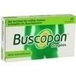 Buscopan Dragees PZN: 00161996