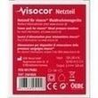 Visocor Netzteil Typ A1 Für Visomat Und Visocor PZN: 00179482