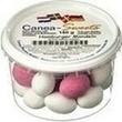 Hamburger Mandeln Canea PZN: 00188707