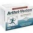 Arthri Verlan Tabletten PZN: 00193536