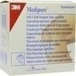 Medipore Fixiervlies Hypoallerg.5cmx10m 2991np-1 PZN: 00225704
