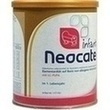 Neocate Infant Pulver PZN: 00256975