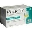 Medacalm Magensaftresistente Kapseln PZN: 00293930
