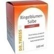Dr.theiss Ringelblumen Salbe Classic PZN: 00323708