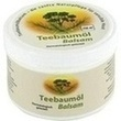Teebaum Öl Balsam PZN: 00348542