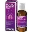 Pulmo Hevert Bronchialcomplex Tropfen PZN: 00353052