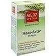 Merz Spezial Haar-activ Dragees PZN: 00453061