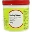Equitop Gonex Granulat Vet. PZN: 00589748