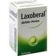 Laxoberal Abführ Perlen PZN: 00668442