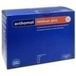 Orthomol Immun Pro Granulat PZN: 00670864
