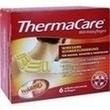 Thermacare Nacken/schulter Auflagen Z.schmerzlind. PZN: 00707372