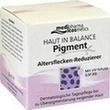 Haut In Balance Pigment Altersfl.-reduz.tagespfl. PZN: 00714573
