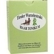 Tiroler Wurzelextrakt Haar Tonikum PZN: 00725513