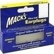 Macks Earplugs PZN: 00729250