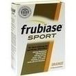frubiase_sport_brausetabletten PZN: 00737396