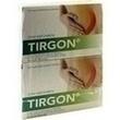 Tirgon Magensaftresistente Tabletten PZN: 00777496