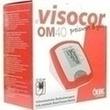 Visocor Om40 Oberarm Blutdruckmessgerät PZN: 00806358