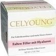 Celyoung Falten Filler M.hyaluron Creme PZN: 00813016