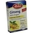Abtei Ginseng Aktiv Dragees PZN: 00887055