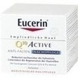 Eucerin Egh Q10 Active Nachtcreme PZN: 00921421