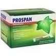 Prospan Hustenliquid Im Portionsbeutel PZN: 01007470