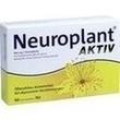Neuroplant Aktiv Filmtabletten PZN: 01018491