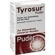 Tyrosur Puder PZN: 01058556