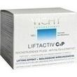 Vichy Liftactiv Cxp Creme Für Normale Haut PZN: 01375558