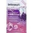 Tetesept Farbenspiel Rot Violett PZN: 01556863
