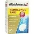 Blend A Dent Reinigungs Tabs Complete PZN: 01624613