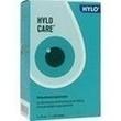 Hylo-care Augentropfen PZN: 01632995