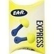 Ear Express Gehörschutzstöpsel O.band PZN: 01785374