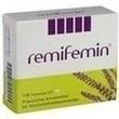 Remifemin Tabletten PZN: 02372214