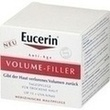 Eucerin Anti-age Volume-filler Tag Trockene Haut PZN: 02398107