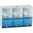 Gehe Balance Papiertaschentücher PZN: 02402820