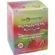 Mandarin Balsam Muskel Sport Gelenkbals.o.para. PZN: 02754223