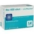 ibu_400_akut_1a_pharma_filmtabletten PZN: 03045316