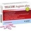 Telcor Arginin Plus Filmtabletten PZN: 03104728